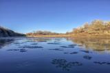Slushy Colorado River.jpg