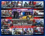 Jr. Fuel Dragster Assoc. 2017