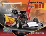 Ken Singleton OFAA 2018