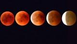 eclipse du 27-07-2018