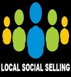 Local Social Selling