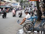 Saigon 2017