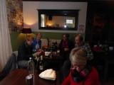 Eetcafé de Bourgondier