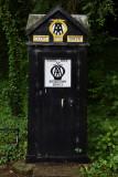 Amberley Heritage Centre