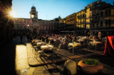 Sun of Padova