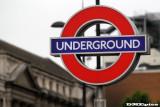 LONDEN 2017 - part 1