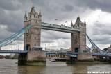 LONDEN 2017 - part 2