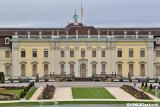 Schloss Ludwigsburg - 2017