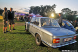 Cars, Burgers and More @ Holsbeek - 31-08-2018
