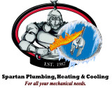 Spartan Plumbing, Heating & Cooling in Tucson