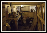 Carpenter's Workshop