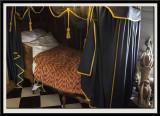 Nelson's Sleeping Cabin