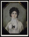Lady Hamilton, nee Emma Hart, Nelson's Mistress