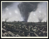 The Strafing, 1916