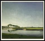 The River: Bright Spells, 1905