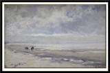 Beach View, 1878