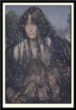 Allegory of Night,1891
