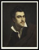 Self-Portrait, 1817