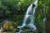 Bad Branch Falls 4