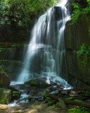 Bad Branch Falls 5
