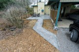 The Patio Project