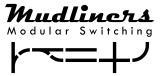 Mudliners Logo