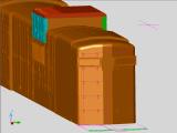 Work-In-Progress B30-7A1B