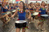 RECIFE ANTIGO / PERNAMBUCO / BRASIL  IMG_4822-001.JPG
