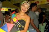 RECIFE ANTIGO / PERNAMBUCO / BRASIL  IMG_4681.JPG