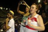 SAMBÓDROMO: DESFILÉ DAS ESCOLAS DO SAMBA DOS CAMPEOS RIO DE JANEIRO: 04.03.2017  IMG_4983.JPG