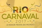 SAMBÓDROMO: DESFILÉ DAS ESCOLAS DO SAMBA DOS CAMPEOS RIO DE JANEIRO: 04.03.2017  P1000887.JPG