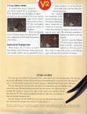 1994 Lemond 2.jpg
