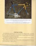 1994 Lemond 6.jpg