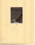 1994 Lemond Front Cover.jpg