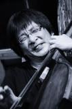Hiroaki Mizutani