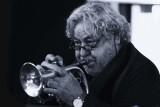 Herbert Joos