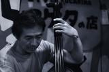 Hiroshi Yoshino