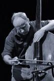 Hermann Stangassinger