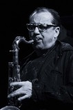 Harry Sokal