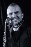 Klaus Gesing