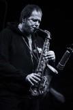 Christoph Kurzmann