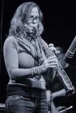 Viola Falb