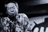 Hiroaki Katayama