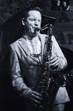 Lukas Gabric