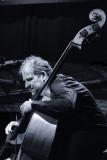 Georg Breinschmid
