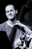 Yuri Gloubev