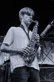 Chris Pitsiokos