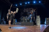 Suicidal Tendencies          11/04/2017