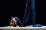 Premier essai de cirque EP2 - 11 Oct 17 - Lido