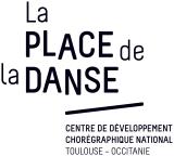 Partenaire: CDCN - La Place de la Danse